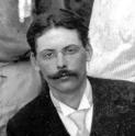 E.A. Robinson