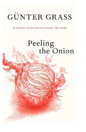 Peeling the onion